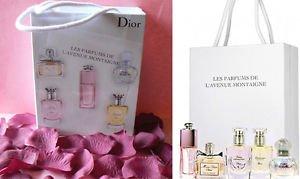 christian-dior-les-parfums-de-lavenue-montaigne-5-x-fragrance-miniature-collectables