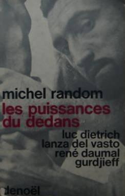 Luc Dietrich [Pdf/ePub] eBook