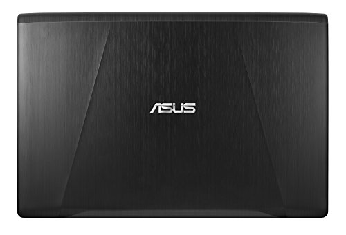 recensione asus fx753vd - 31AnXyg7g2L - Recensione Asus FX753VD Notebook