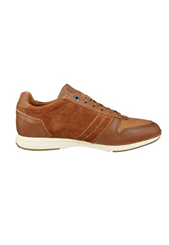 Levis Sneaker Uomo Marrone Marrone Medio Marrone medio