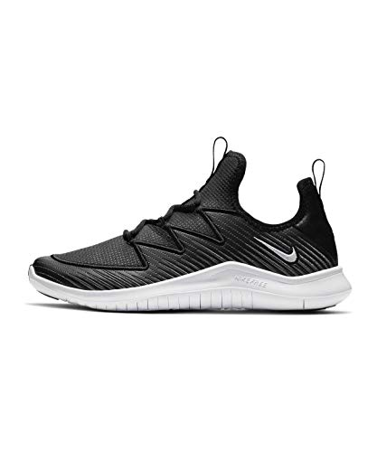 Nike Herren Jacke RU Futura Overlay Fleece Hoody Jacke, Grau / Gelb, XXL, 546360-067