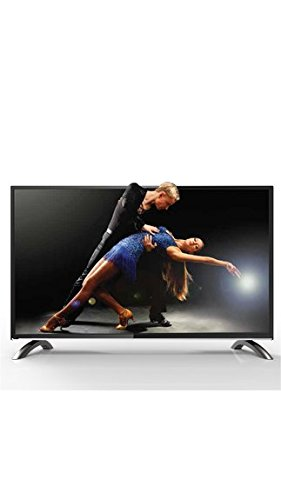Haier 106.7 Cm (42 Inches) Le42b9000 Full Hd Led Tv