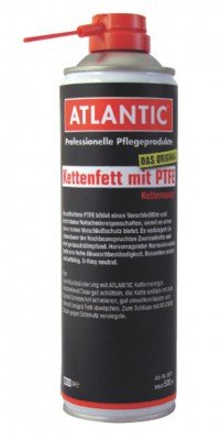 atlantic-kettenfett-mit-ptfe-500-ml