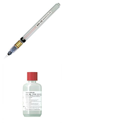 original-bonkote-flux-pen-unbefullt-mit-100-ml-flussmittel-rs-4004-no-clean-elektronik-flussmittel-m