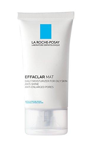 La Roche Posay Effaclar Mat Crema Antigrassi - 40 gr