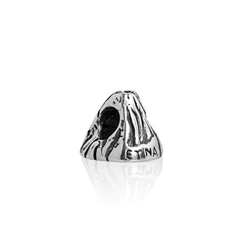 tedora-925-silber-charm-mount-atna