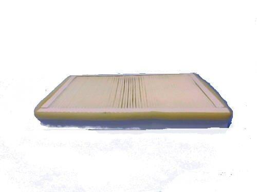 Filtre Habitacle 405 1.4 55 kW 75 HP 08/92 → 12/96 O.E.M 6447 - 93 GP139