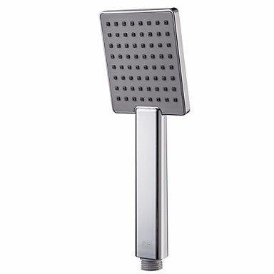 cuey-testa-di-docciaaria-iniettata-tipo-pressurizzare-il-bagno-doccia-a-mano-finitura-cromata-eco-fr
