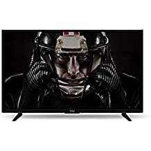 Vu 80cm (32inches) T32D66 LED TV