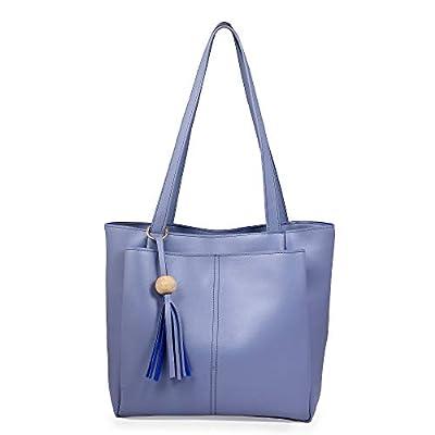 Women Marks Women's Handbag (Purple)