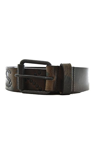 redskins-arcadi-brown-belt-brown-38