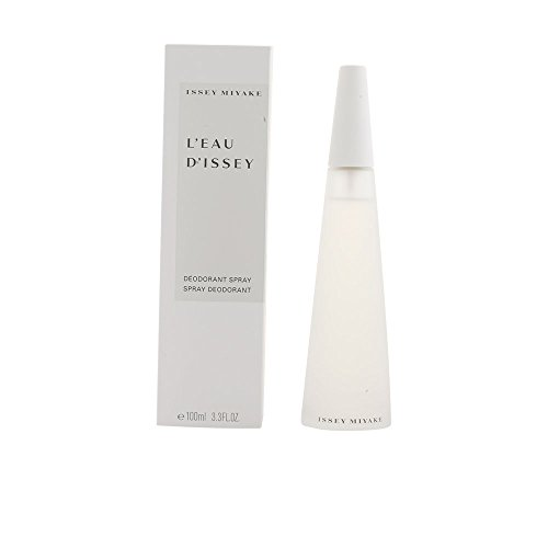 issey-miyake-leau-dissey-ladies-100-ml-deodorant-spray-1er-pack-1-x-100-ml