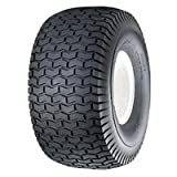 LAWNMOWER TYRES , GOLF BUGGY - TURF TYRES - GRASS TYRES (18X8.50-8)
