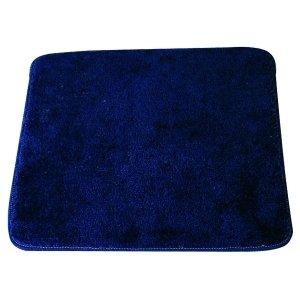 msv-140166-alfombrilla-de-bano-acrilico-y-latex-80-x-50-x-01-cm-color-azul-marino