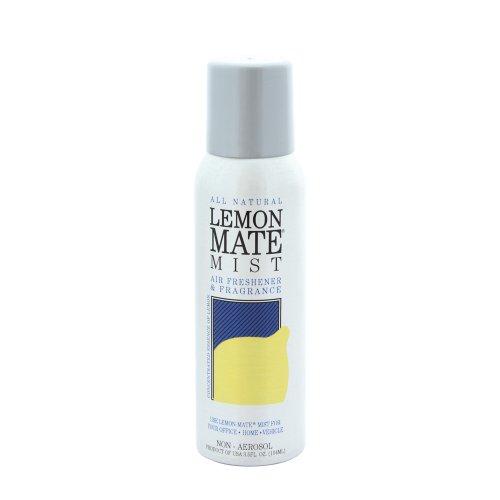 citrus-mate-104ml-35oz-lemon-mist