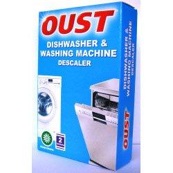 oust-dishwasher-washing-machine-cleaner