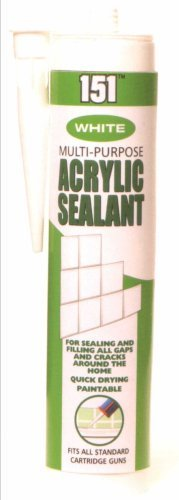 sealant-multi-purpose-white-acrylic-sealant-flexi-310ml-cartridge