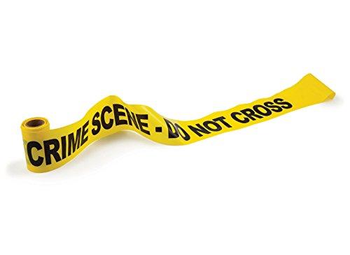 crime-scene-do-not-cross-tape-50-ft-roll