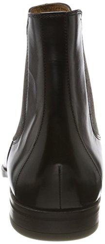 Capo Affari Herren Kensington_cheb_bu Chelsea Boots Braun (marrone Scuro)