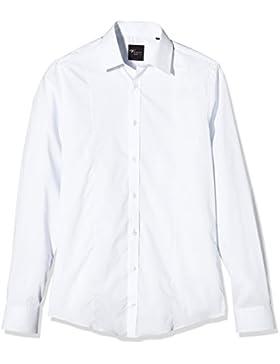 Venti Herren Businesshemd Body Fit 001470/0