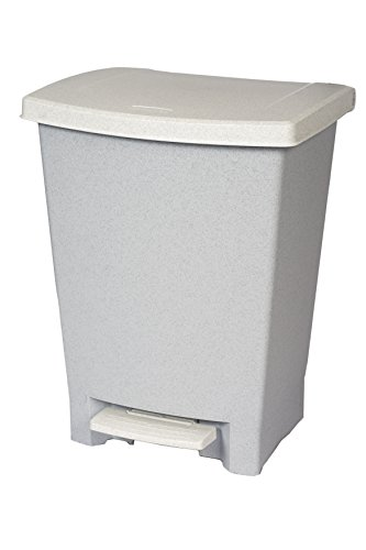 rubbermaid-commercial-vanity-basurero-con-pedal