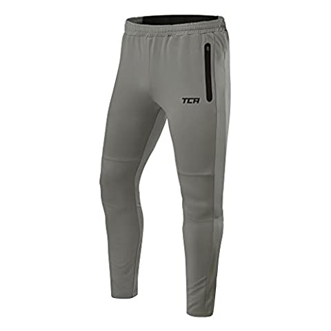 Men's TCA Rapid QuickDry Tapered Tech Training Track Pant With