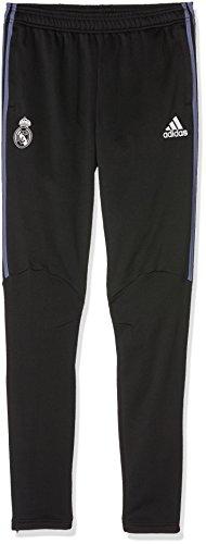 adidas-real-pre-pn-y-pantalon-ligne-real-madrid-cf-pour-garcon-noir-violet-164-taille-164