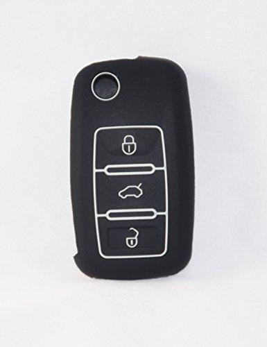 portachiavi-idea-regalocover-chiave-telecomando-vw-volkswagen-golf-passat-polo-touran-e-seat-nero