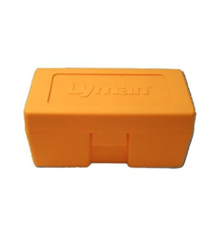 Lyman Reloading Mould Box Ten Pack by Lyman