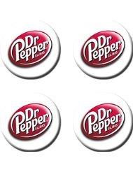 dr-pepper-custom-style-classic-cork-pad-mat-round-coasters-4-piece-set-cup-mat-mugtazzine-da-caffe-c