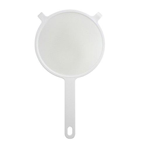 Kefiralia - Colador Especial para Kéfir