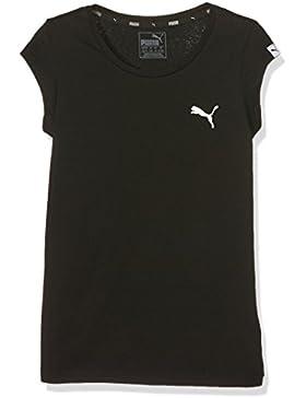 Puma Style Shirt Mädchen