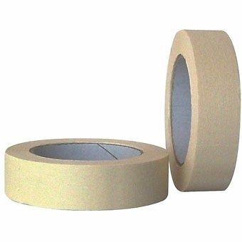 scotch-ruban-de-papier-h-19-mm-50-metres-pour-carrosseries-peinture-emballage