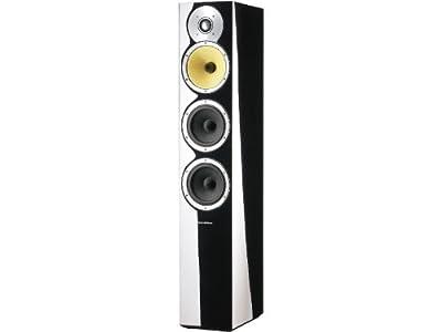 Bowers&Wilkins CM8 Frontale / stereo in offerta su Polaris Audio Hi Fi