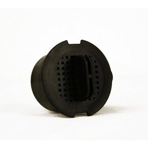 Liebherr filtro de carbón activo para dispositivos todos los armarios Vino, Vino, Vino frigoríficos–743324300, sustituye a