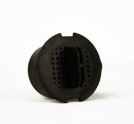 daniplus-744099900-filtro-ai-carboni-attivi-liebherr-per-tutte-le-cantinette