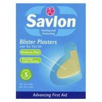 savlon-blister-plasters-5