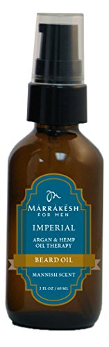 Marrakesh Oil für IMPERIAL FOR MEN 60 ML