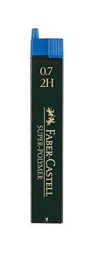 Faber-Castell 120712 – Minas, 12 unidades