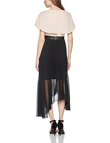 Coast Damen Kleid Hilly Black (Mono)