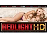 EliteHD: Redlight/Hustler HD Karte 13 Kanäle 12 Monate 2 HD + 11 digitale Kanäle Viaccess inkl. PrivateTV