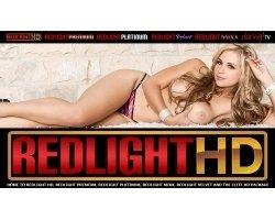 EliteHD: Redlight/Hustler HD Karte 13 Kanäle 12 Monate 2 HD + 11 digitale Kanäle Viaccess inkl. PrivateTV