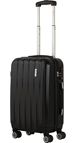bugatti-trolleys-para-porttiles-50-cm-394-liters-negro