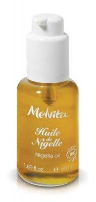 melvita-nigella-oil-169-ounce-bottle-by-melvita