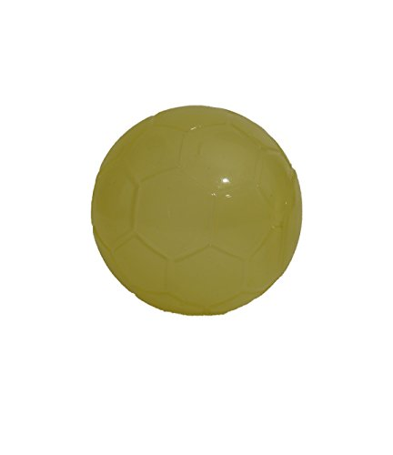 Rosewood-Glow-In-Dark-Football-Dog-Toy-63-cm-fits-ball-launchers