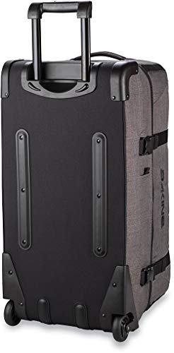 Dakine Carry On Roller 42L Rollenreisetasche, Hoxton