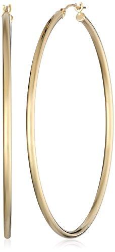 14-k-amarillo-oro-pendientes-de-aro-diametro-de-2