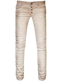 72351dd26b84 Suchergebnis auf Amazon.de für  Jeans - Beige   Damen  Bekleidung