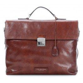 the-bridge-marcopolo-viaggio-15-briefcase-with-laptop-compartment-06122501-90