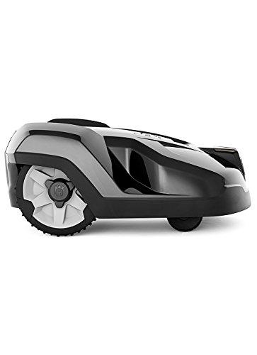 Husqvarna – Automower 420 - 2